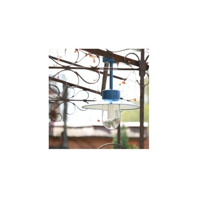suspension d 39 ext rieur belcour roger pradier comptoir des lustres. Black Bedroom Furniture Sets. Home Design Ideas