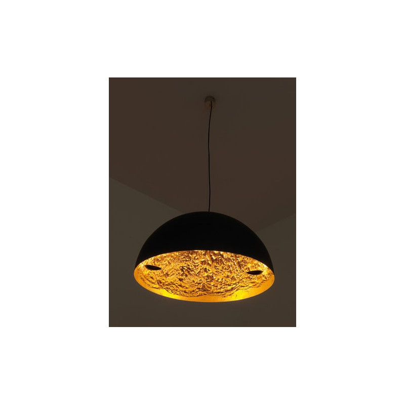 suspension stchu moon catellani smith comptoir des lustres. Black Bedroom Furniture Sets. Home Design Ideas