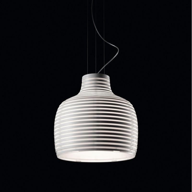 Suspension Behive Foscarini
