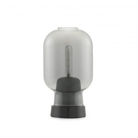 Lampe à poser Amp - 2 coloris