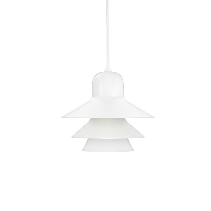 Suspension Ikono S Normann Copenhagen
