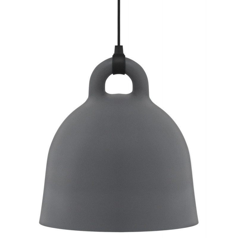 Suspension Bell L Normann Copenhagen