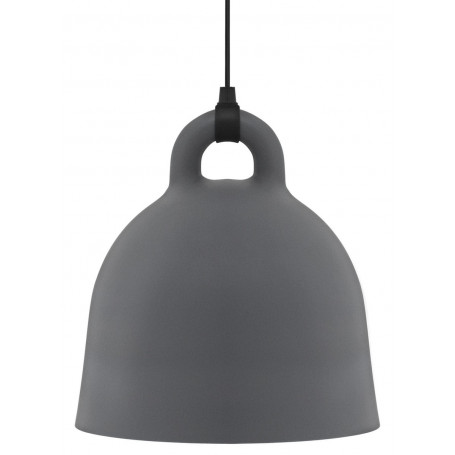 Suspension Bell L - 2 coloris