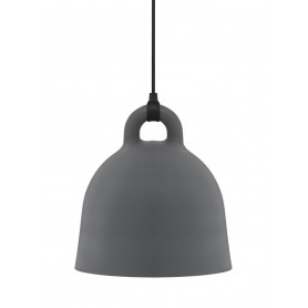 Suspension Bell M - 2 coloris