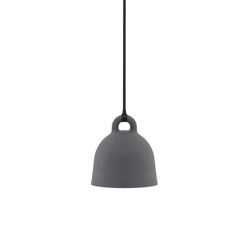 Suspension Bell XS Normann Copenhagen