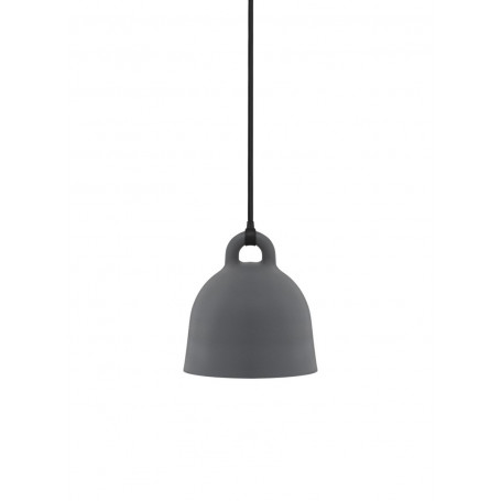 Suspension Bell XS - 2 coloris