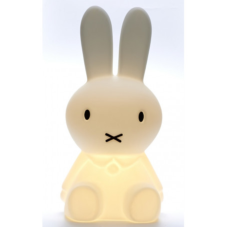 Lampe Miffy S