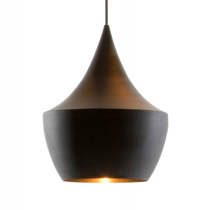 Suspension Beat Fat Noir Tom Dixon