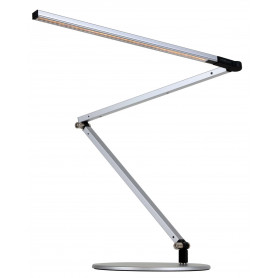 Lampe de bureau à LED Z-Bar