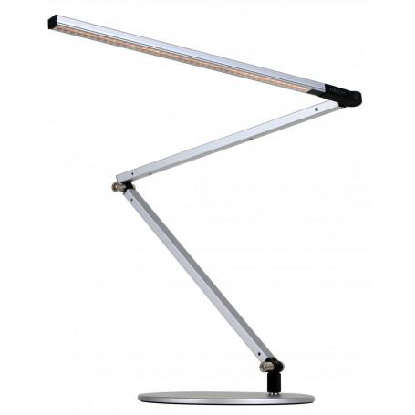 Lampe de bureau à LED Z-Bar