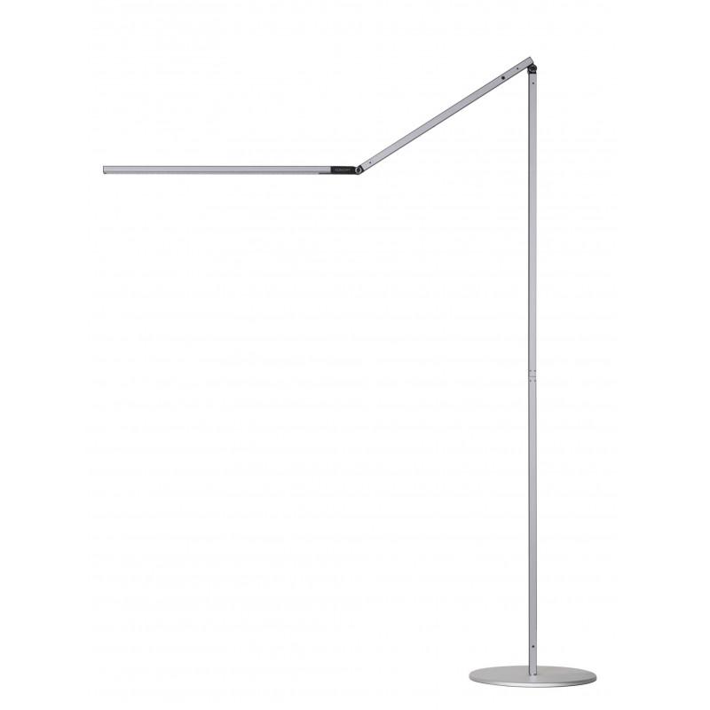 Lampadaire à LED Z-Bar Floor Koncept