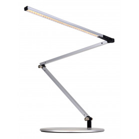 Lampe de bureau à LED Z-Bar Slim
