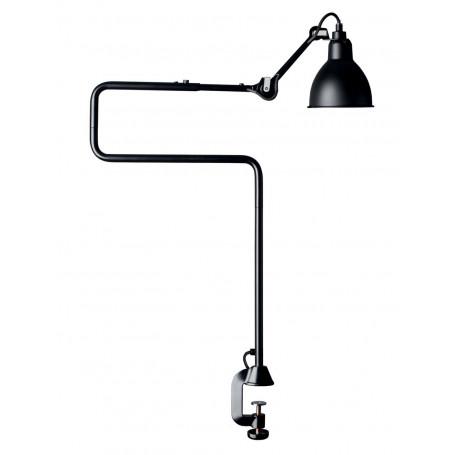 Lampe d'architecte N°211-311