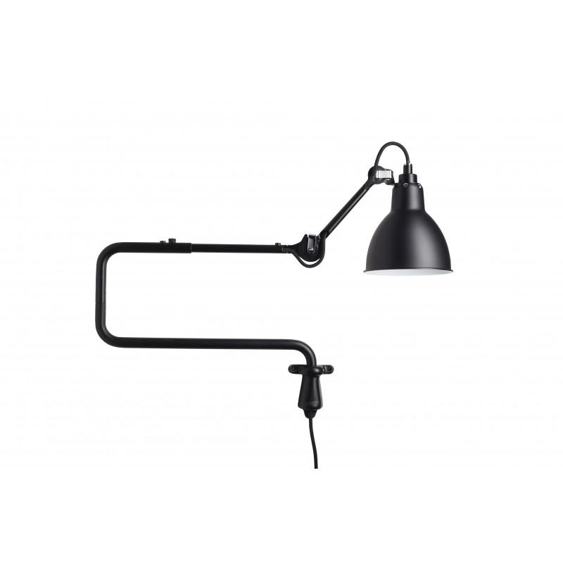 Applique N°303 Lampe Gras - DCW Editions