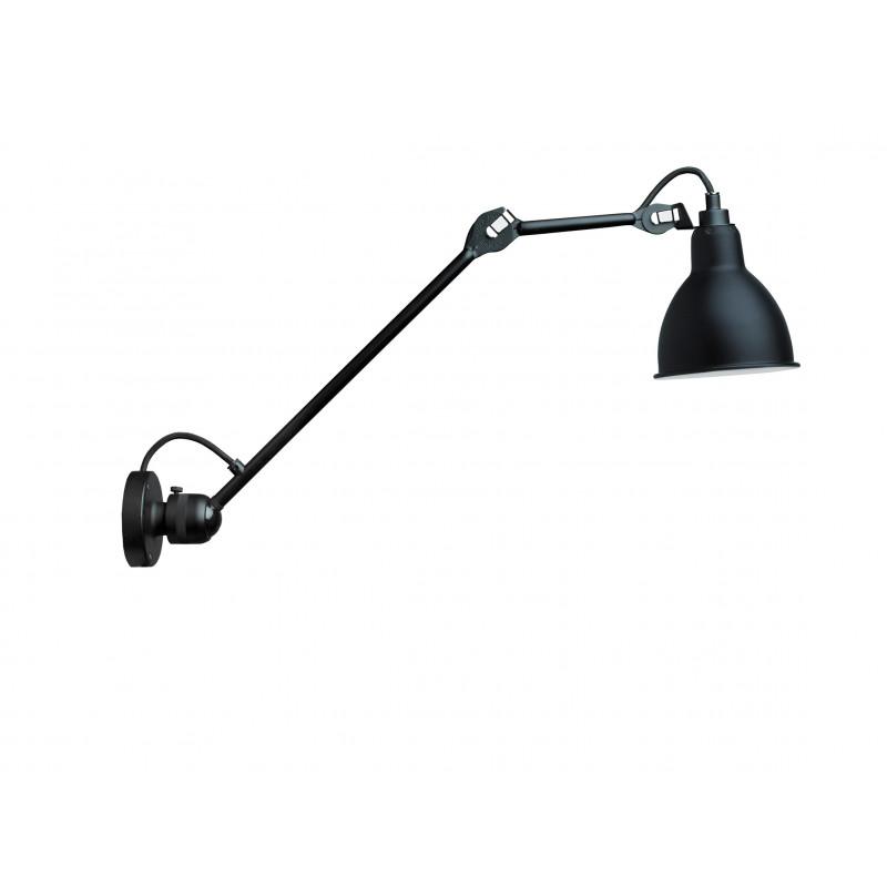 Applique N°304 L40 Lampe Gras - DCW Editions