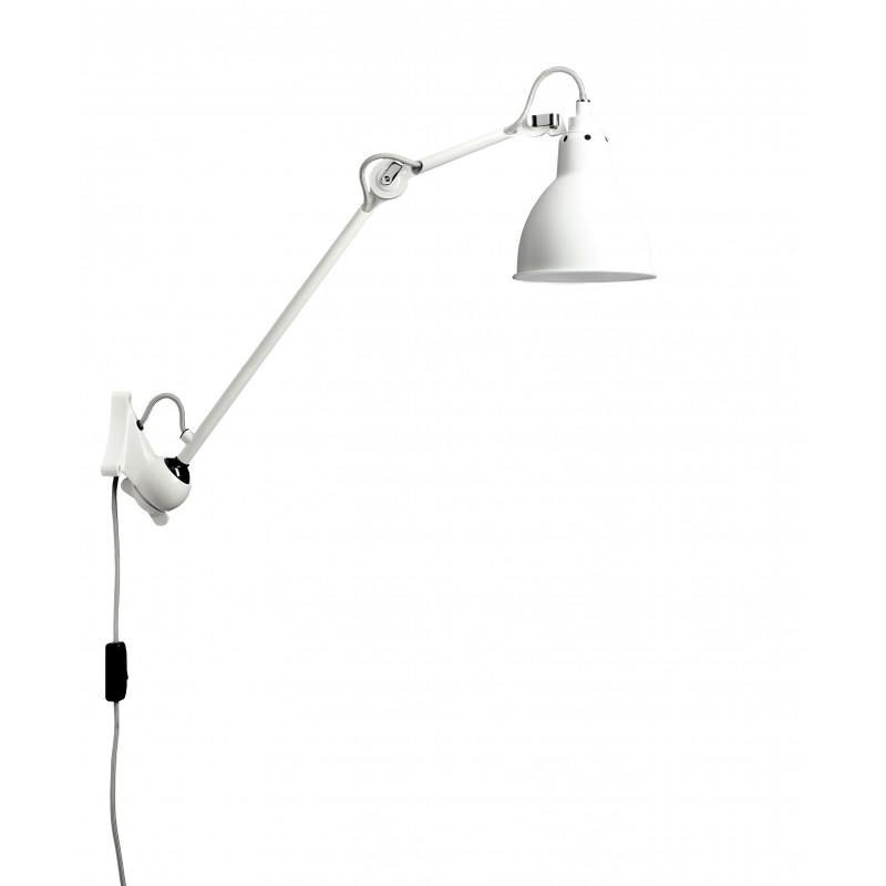 Applique N°222 Lampe Gras - DCW Editions