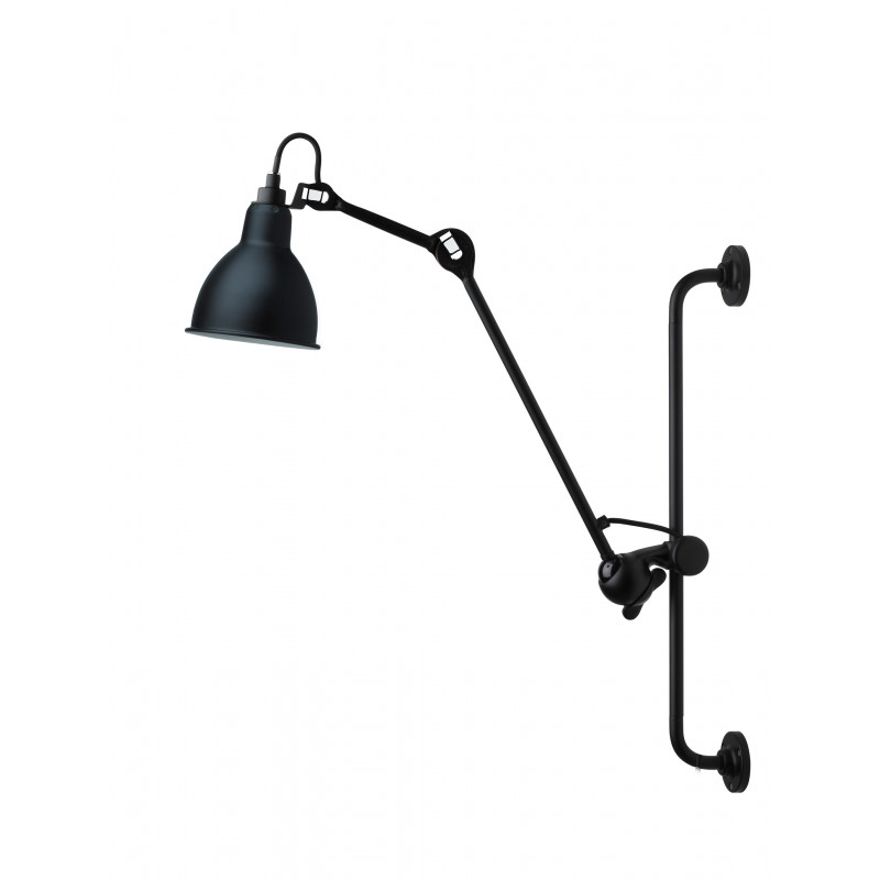Applique N°210 Lampe Gras - DCW Editions