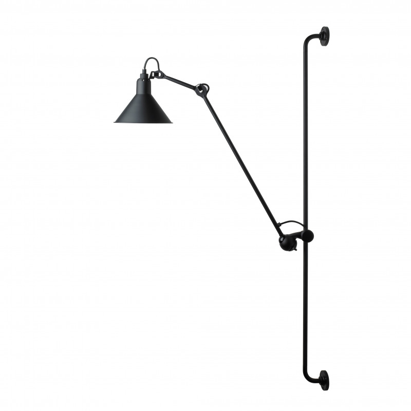 Applique N°214 Lampe Gras - DCW Editions
