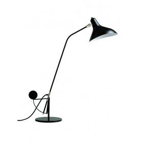 Lampe à poser Mantis BS3