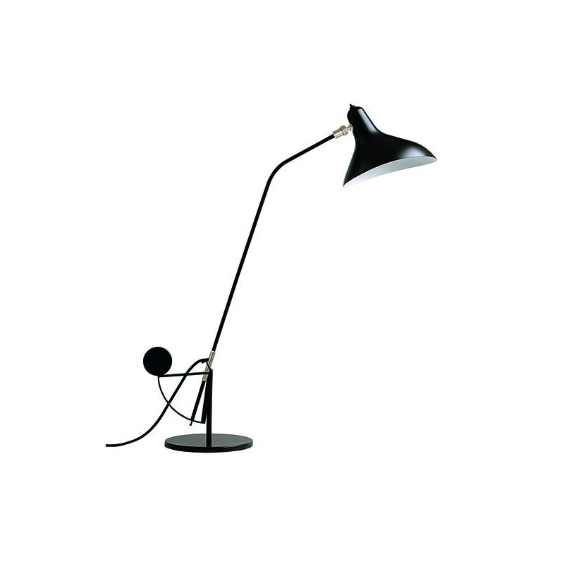 Lampe à poser Mantis BS3 Schottlander DCW Editions