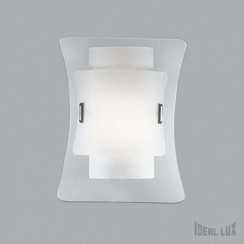 Applique Triplo 22 cm Ideal Lux