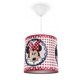 Suspension Disney Minnie