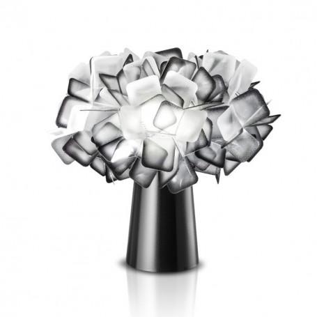 Lampe à poser Clizia - 4 coloris
