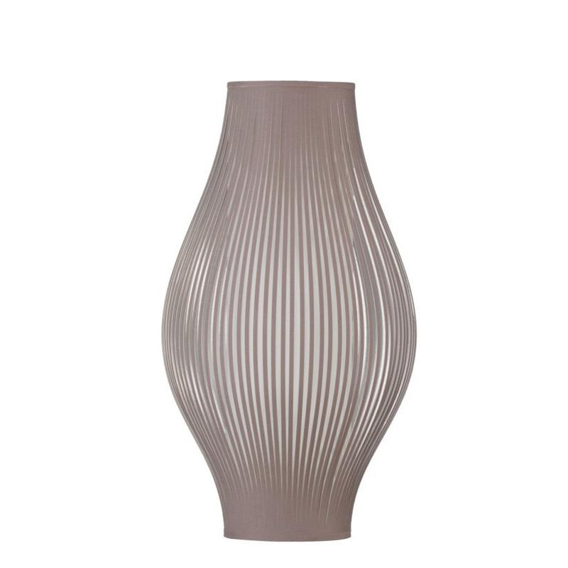Lampe à poser Zen 51cm ACB Iluminacion