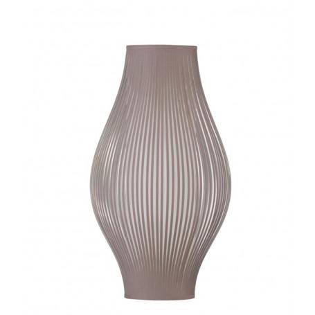 Lampe à poser Zen 51cm 2 coloris