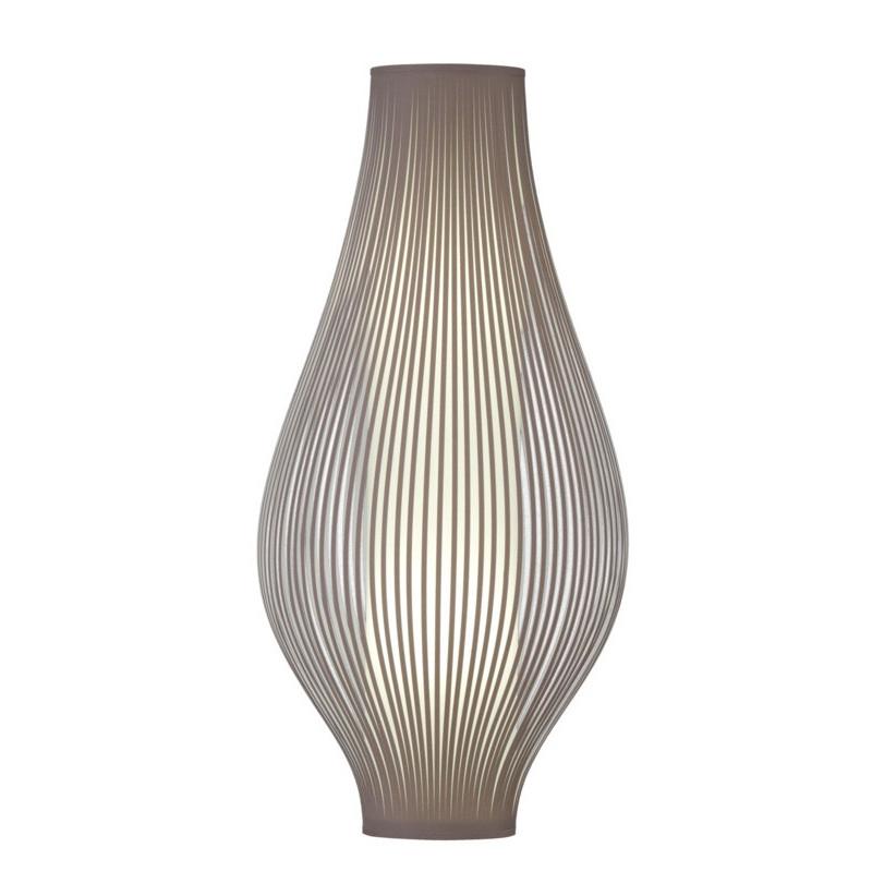 Lampe à poser Zen 70cm ACB Iluminacion