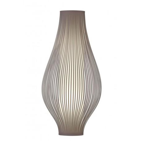 Lampe à poser Zen 70cm 2 coloris