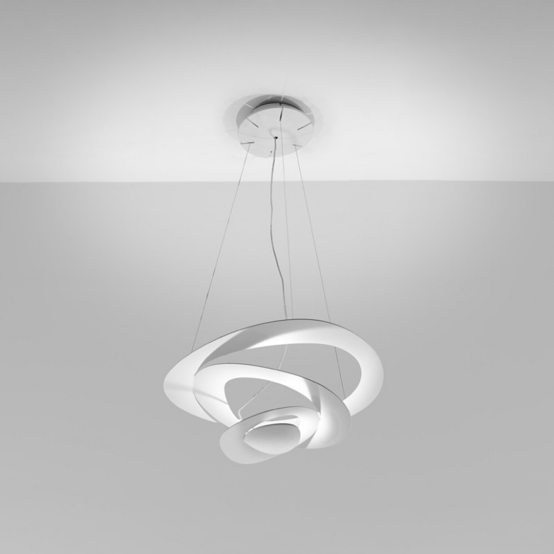 Suspension Pirce Mini Artemide