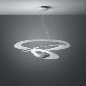 Suspension Pirce LED