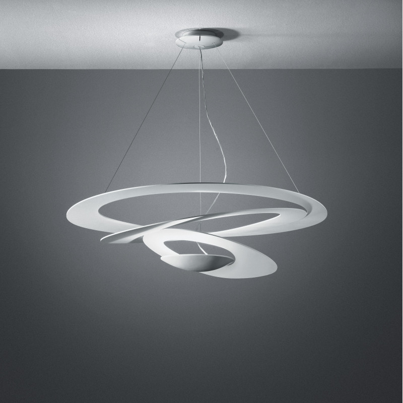 Suspension Pirce LED Artemide