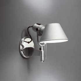 Applique Tolomeo Faretto