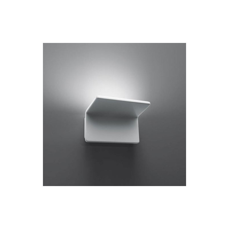 Applique LED Cuma 20 Artemide
