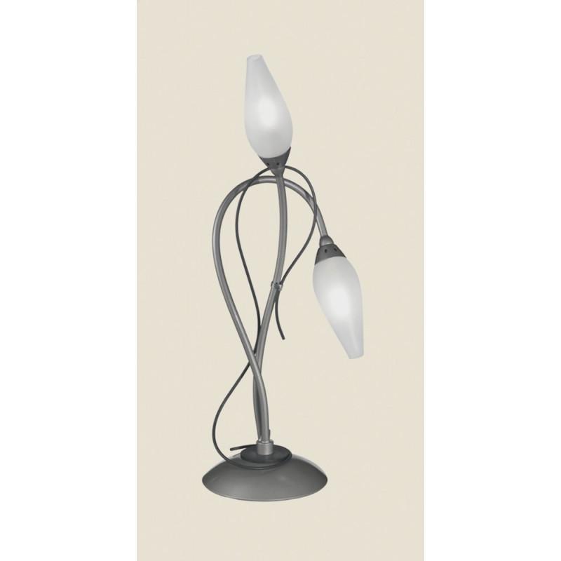 Lampe Armonia Masca