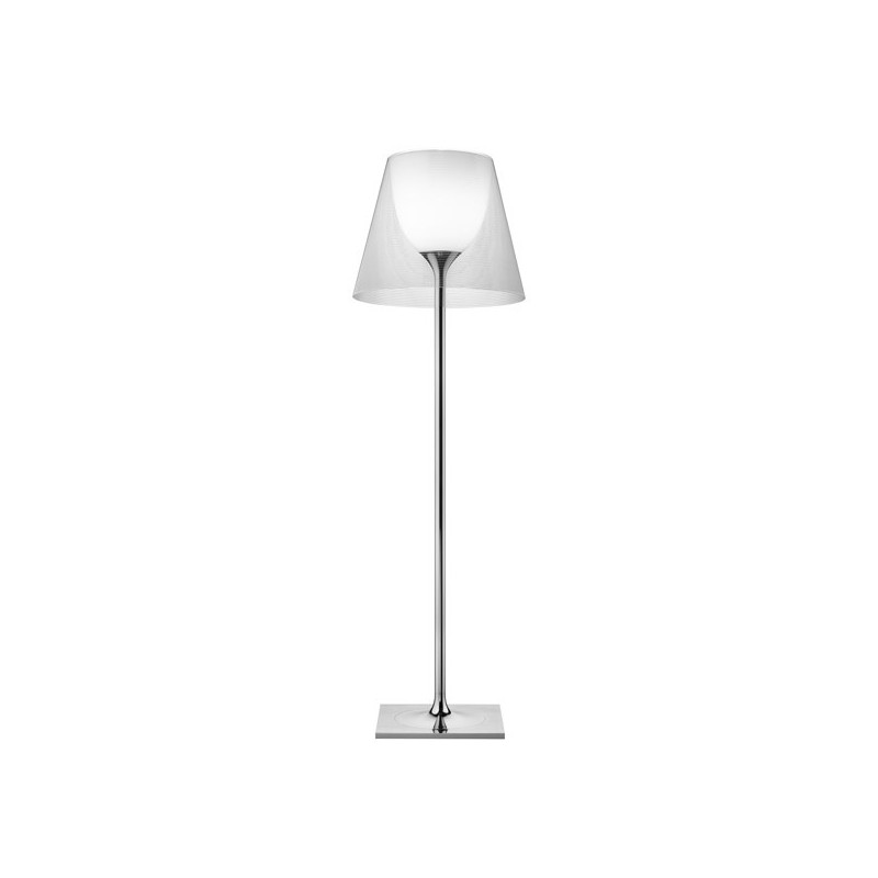 Lampadaire KTribe F3 Flos Philippe Starck