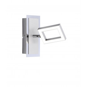 Applique murale Inigo LED