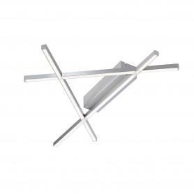 Plafonnier Stick2 LED