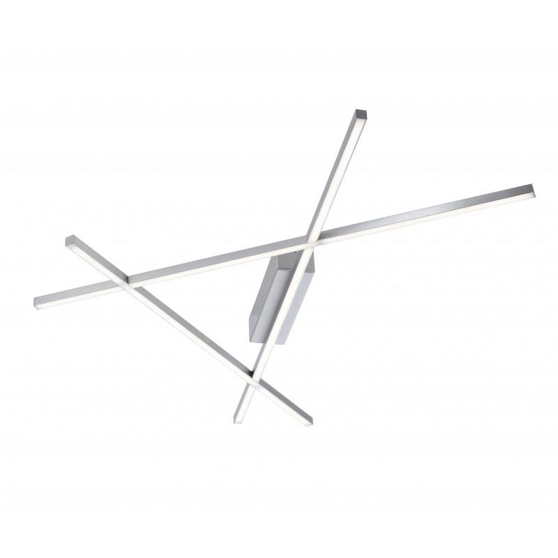 Plafonnier Stick2 LED Paul Neuhaus