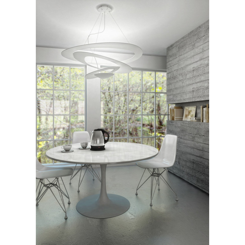 Suspension Pirce Artemide