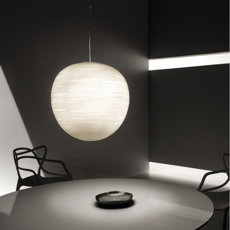 Suspension Rituals XL Foscarini