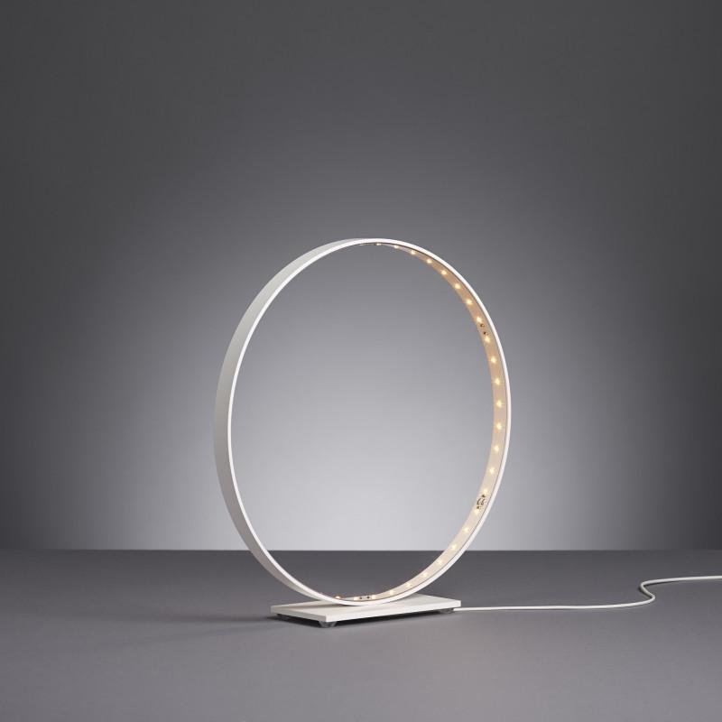 Lampe à poser LED Micro Le Deun