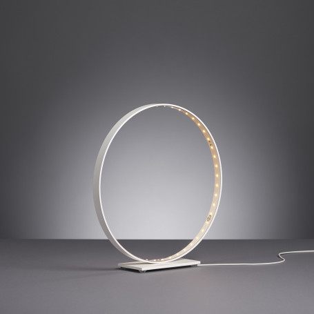 Lampe à poser LED Micro