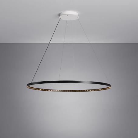 Suspension LED Circle 80