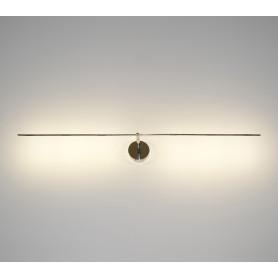 Applique LED Light Stick