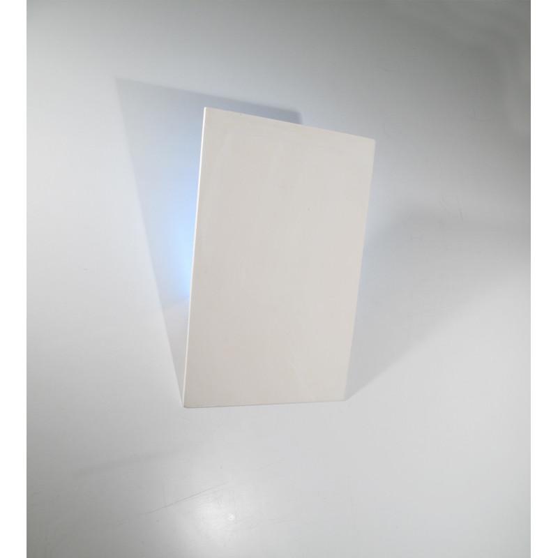 Applique murale Format LED Atelier Sedap