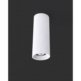 Plafonnier Tube 300