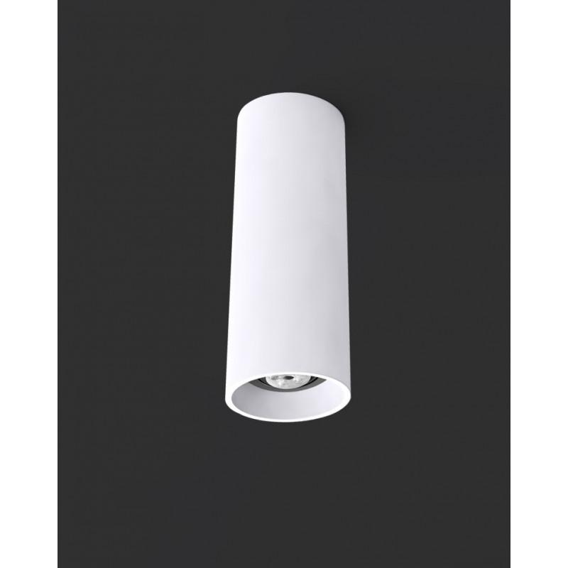 Plafonnier Tube 300 Atelier Sedap